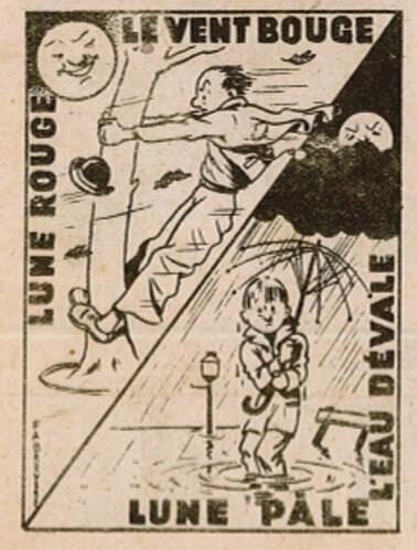 CV-AV 1942 - 18 - n°35 - 30 août 1942
