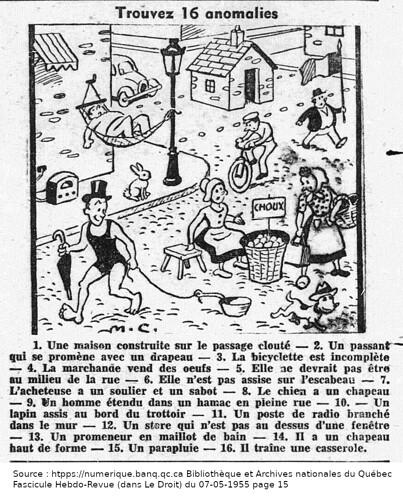1955-05-07_LeDroit