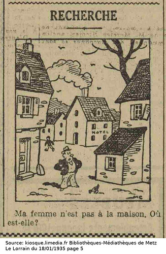 1937-08-26