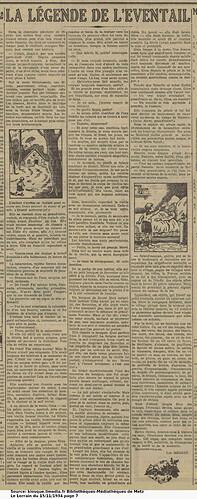 1934-11-15_conte