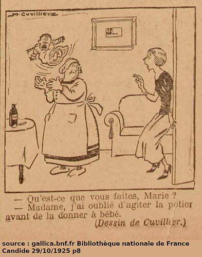 Candide_1925-10-29p8