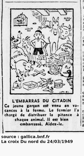 La_Croix_du_Nord_1949-03-24