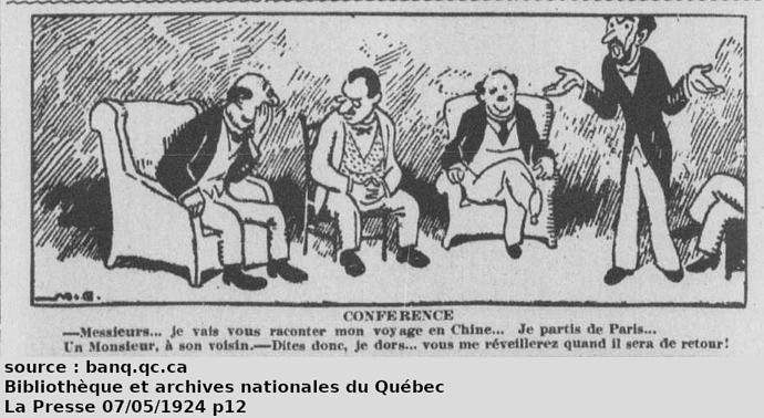 LaPresse_1924-07-05-p13