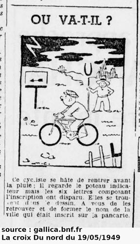 La_Croix_du_Nord_1949-05-19_2