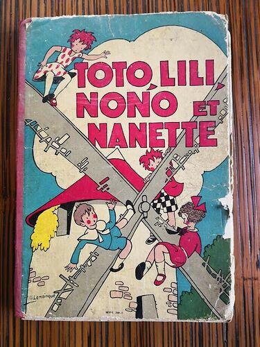 BD-EO-TOTO-LILI-NONO-et-NANETTE