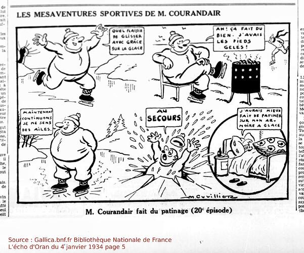 20-L'Écho_d'Oran_1934-04-01
