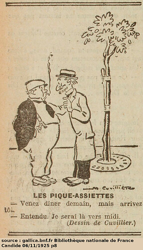 Candide_1925-06-11p8