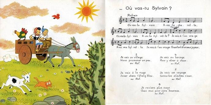 Sylvain & Sylvette 03