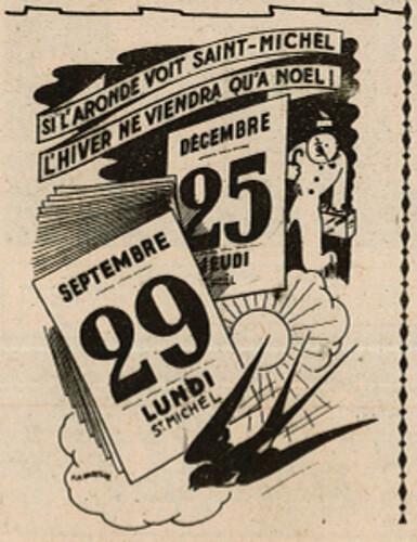 CV-AV 1941 - n°11 - 28 septembre 1941
