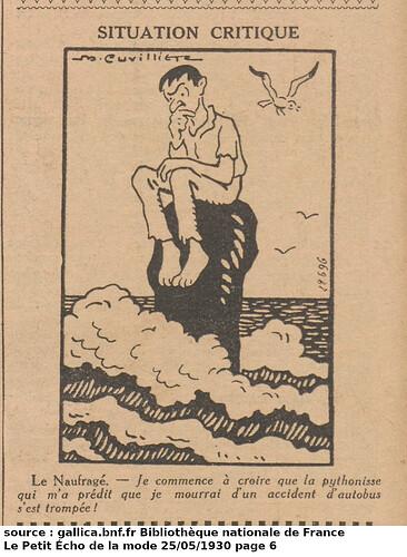 pem1930-05-25_p6