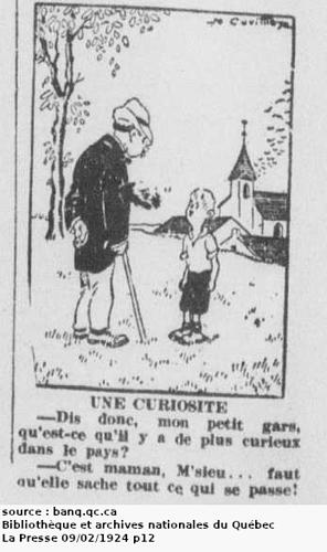 LaPresse_1924-02-09-p13