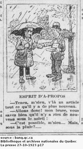 LaPresse_1923-10-27-p17