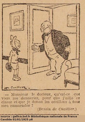 Candide_1925-01-01p8_2