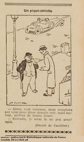 Candide_1924-11-20p8