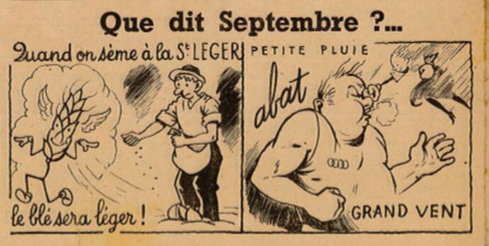 CV-AV 1943 - n°35 - 29 août 1943