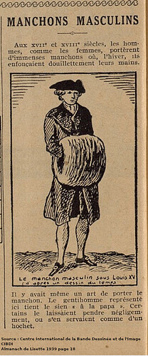 alli1939-p018