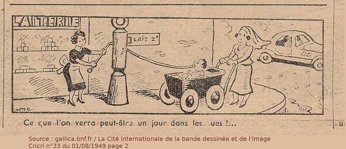 Cricri_1949-33_CIBDI