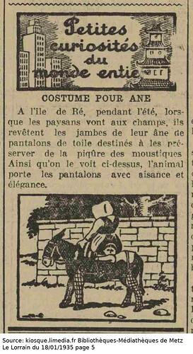 1936-12-31