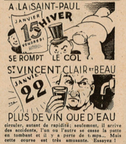 CV-AV 1943 - n°3 - 17 janvier 1943