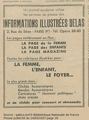 Presse_publicité_1937-03-14_bpt6k1163471f_18