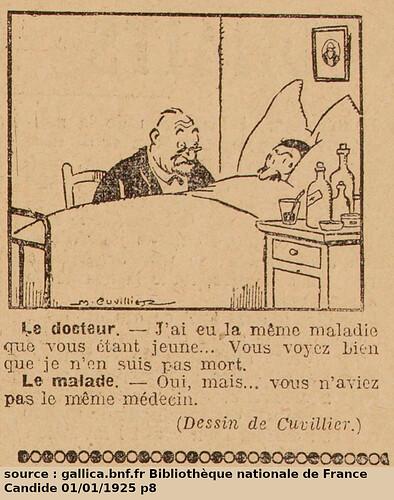 Candide_1925-01-01p8_1