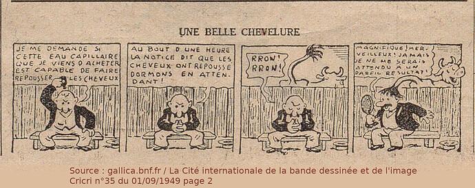 Cricri_1949-35_CIBDI