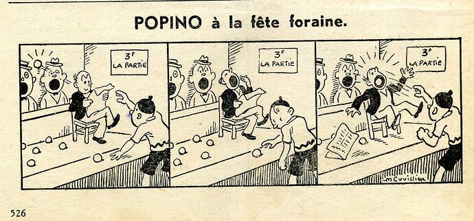 po1948-p526