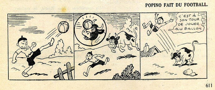 po1948-p611