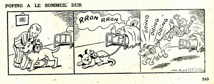 po1948-p343