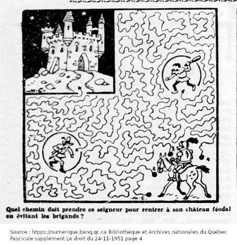 1951-11-24_LeDroit