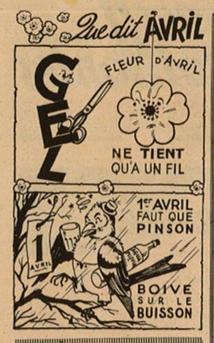 CV-AV 1943 - n°15 - 11 avril 1943