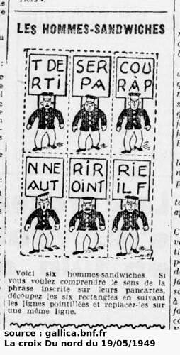 La_Croix_du_Nord_1949-05-19_1