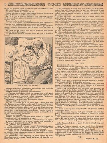 Cri-Cri 1937 - n°976 - 10 juin 1937 - page 12