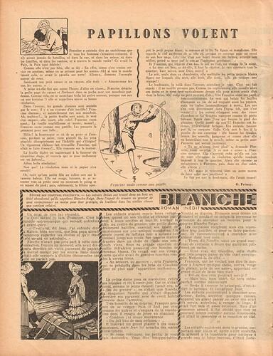 Ames Vaillantes 1938 - n°1 - 6 janvier 1938 - page 6