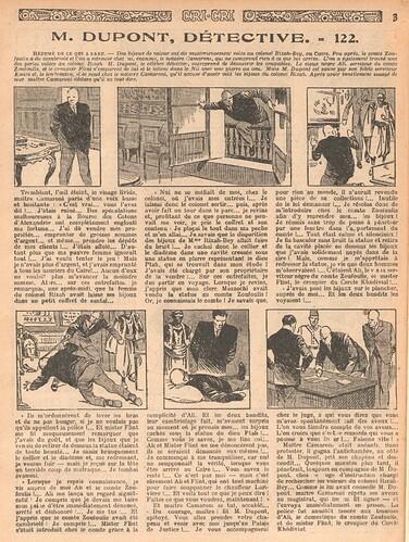 Cri-Cri 1937 - n°976 - 10 juin 1937 - page 3