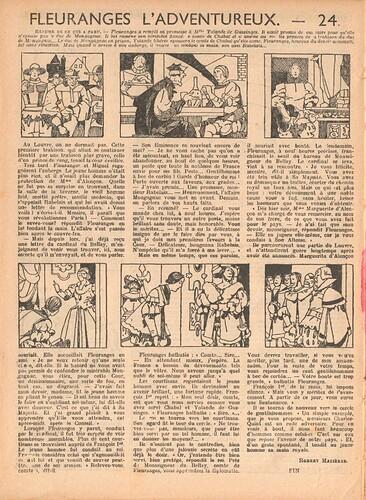 Cri-Cri 1937 - n°976 - 10 juin 1937 - page 14