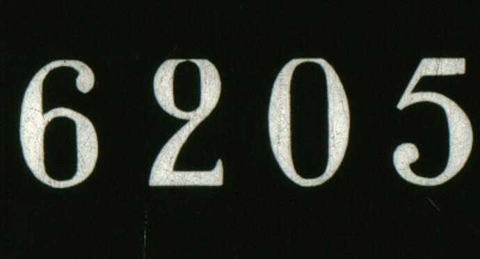 Nasillon 2 - image1