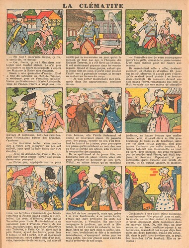 Cri-Cri 1937 - n°976 - 10 juin 1937 - page 8