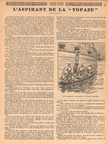 Cri-Cri 1937 - n°976 - 10 juin 1937 - page 5