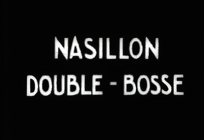 Nasillon 1 - image 2