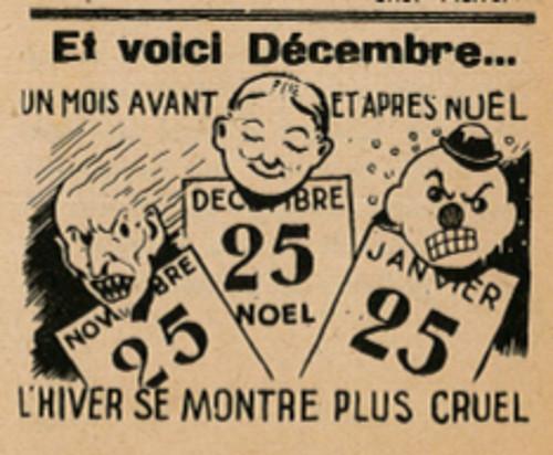 CV-AV 1943 - n°49 - 5 décembre 1943