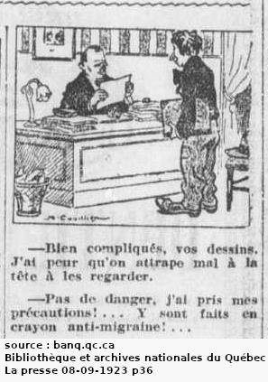 LaPresse_1923-09-08-p36