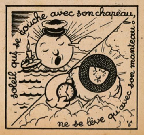 CV-AV 1942 - 21 - n°41 - 11 octobre 1942