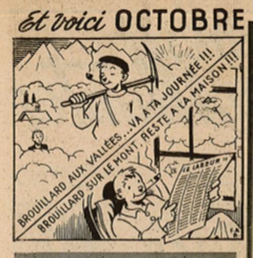 CV-AV 1943 - n°41 - 10 octobre 1943