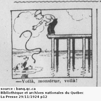 LaPresse_1924-11-29-p12