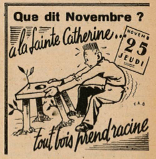 CV-AV 1943 - n°47 - 21 novembre 1943