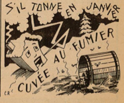 CV-AV 1944 - n°2 - 2 - 16 janvier 1944