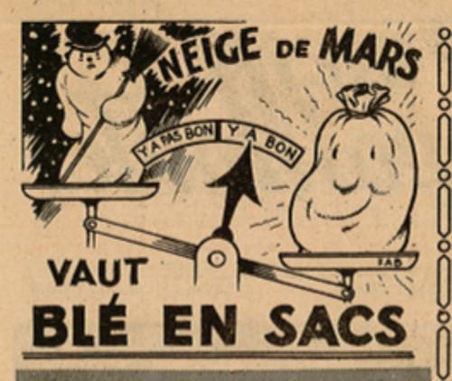 CV-AV 1943 - n°11 - 14 mars 1943
