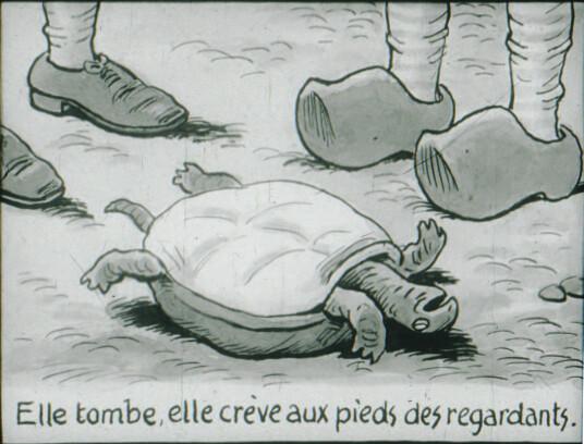 Les Fables de La Fontaine  - n°6410 - image 26
