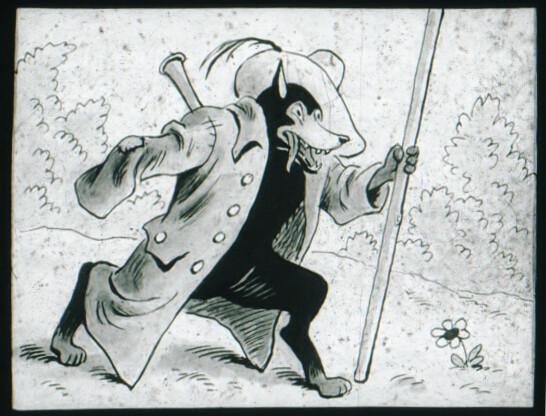 Les Fables de La Fontaine - n°6402 - image 9